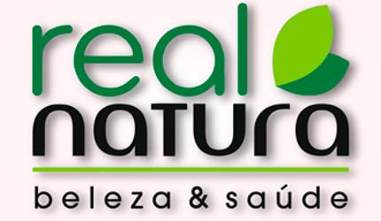banner_realnatura